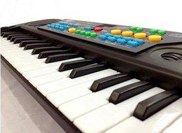 HOTDEAL Đồ chơi Đàn:8811