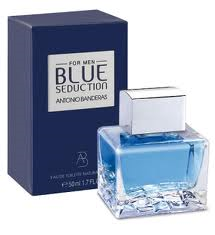 Rẻ Deal - HOTDEAL Nuoc hoa Blue:9159