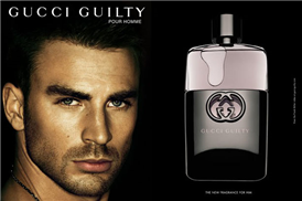Rẻ Deal - HOTDEAL Nuoc hoa Gucci:9230