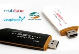 USB 3.5G CIMCOM 7.2 Mps
