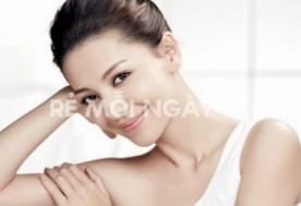 Làm sáng da mặt kết hợp massage thư giãn (90 phút) tại spa Đông Tây Phương