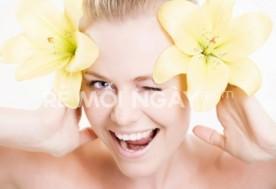 Chăm sóc da lấy lại làn da thanh xuân với hỗn hợp vitamin đầy quyền năng của Demaligic tại spa Minh Chi (105 phút)