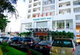 Nghỉ dưỡng 2 ngày 1 đêm, phòng superior dành cho 2 người tại khách sạn 3 sao Thanh Thủy, Vũng Tàu