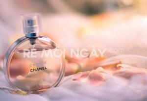 Nước Hoa Chanel - Chance 100ML