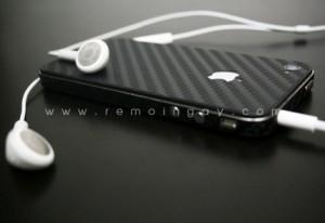 Tai nghe Iphone 3G