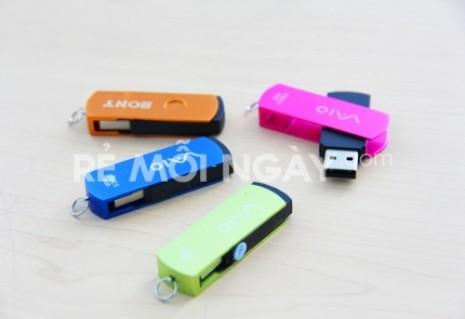 USB VAIO 8G