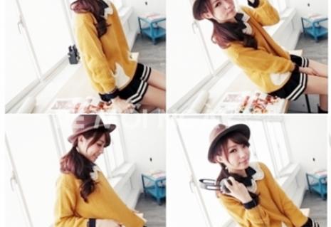 Chân Váy Hàn Quốc