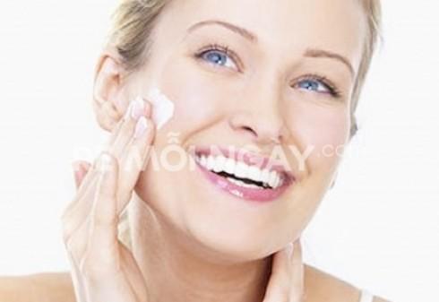 Chăm sóc trẻ hóa làn da dành cho tất cả mọi loại da ( 75 phút) tại thẩm mỹ viện Thanh Thúy