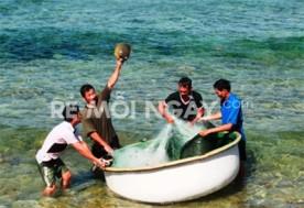 Tour khám phá đèo Nước Ngọt (Long Hải) trong 1 Ngày