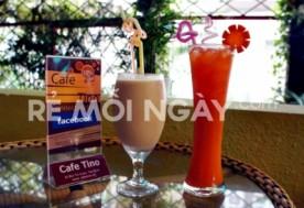 Café Tino