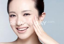 Thắp sáng làn da với Sản phẩm Dermalogica và Tẩy da chết toàn thân (105 phút) tại Spa Excellence