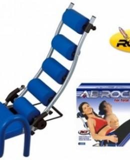 Máy tập thể dục AB- Rocket