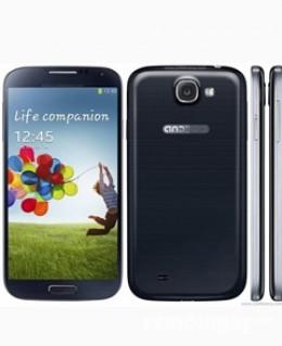 Điện thoại Sky HD 9500 Ram 1G kiểu dáng S4 ( K.H bù 4 triệu 2).