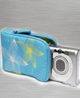 Túi Golla đựng máy ảnh, điện thoại