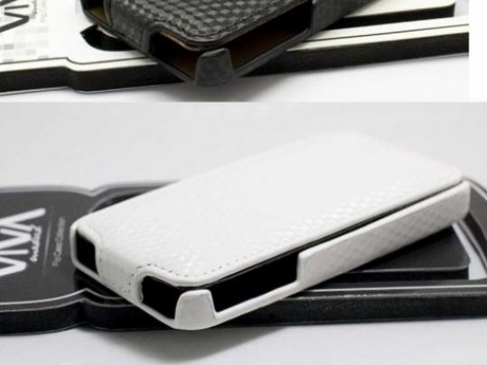 Bao da VIVA dành cho Iphone 4/4s