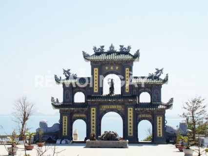 Hành trình khám phá vẻ đẹp Việt Nam Tuy Hòa- Đà Nẵng- Huế 5 ngày 5 đêm