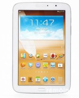 Máy tính bảng kiểu dáng Galaxy Note 8