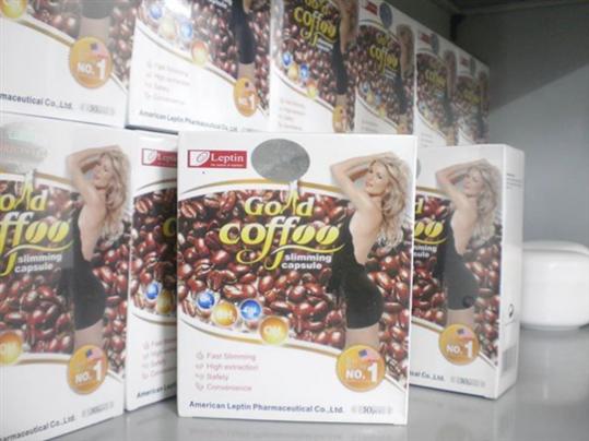 CungMua Cà phê Gold:9113