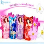 Nước xả thơm -Thái Lan giúp làm mềm vải Essence (700ml) – chỉ 17.000 vnđ