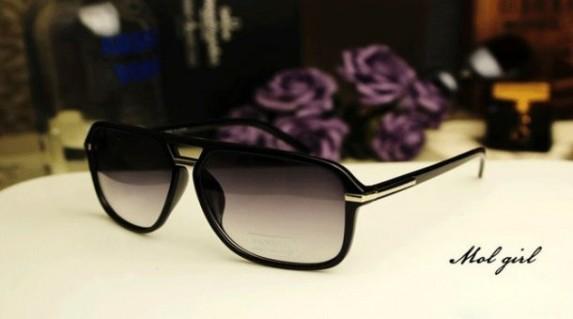Mắt kiếng chuồn chuồn nữ chỉ 77.000 vnđ . Giúp bạn gái tạo phong cách sành điệu và thời trang ,bảo vệ đôi mắt cho bạn tránh ánh nắng mặt trời . Cực rẻ chỉ có tại Retunggiay.Vn ! - 1 - Gia Dụng - Gia Dụng