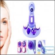 Máy massage đa năng Power Perfect Pore giá chỉ 120.000 cho làn da căng mịn màng và xóa tan nỗi lo về mụn