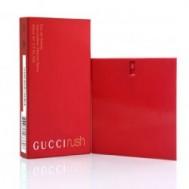 Nước hoa Gucci Rush 75 ml chỉ 105.000vnđ.Đẳng cấp và vô cùng quyến rũ với mùi hương mới lạ. Cực rẻ chỉ có tại Retunggiay.Vn ! - Nước Hoa