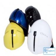 Nón bảo hiểm kiếng dấu kiểu Thái vừa thời trang đúng điệu, vừa bảo vệ sự an toàn của bạnvới giá chỉ 99.000 vnđ cho giá trị sử dụng 230.000 vnđ