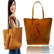 Túi xách da lộn cao cấp sành điệu, thời trang cho bạn gái với giá chỉ 125.000 vnđ cho giá trị sử dụng 350.000 vnđ