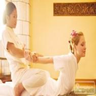 Massage Thái Tại SAM Spa 75 Phút - Thư Giãn Sau Những Giờ Làm Việc Căng Thẳng, Mệt Mỏi với giá chỉ 60.000 vnđ cho giá trị sử dụng 500.000 vnđ