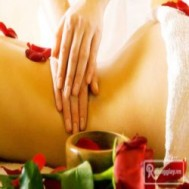 Spa Chi Lan Vy - Dịch vụ Massage Body phục hồi sức khỏe 60 phút + Massage Chân 40 phútvới giá chỉ 75.000 vnđ cho giá trị sử dụng 180.000 vnđ