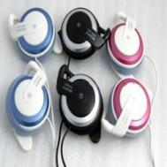 Combo 02 tai nghe SONY MDR-Q50 46.000 vnđ cho bạn âm thanh sống động trung thực .Giá cực sốc chỉ có tại Retunggiay.vn