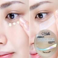 Kem che khuyết điểm giúp che phủ những nét không hoàn hảo trên gương mặt một cách tự nhiên với giá chỉ 55.000 vnđ cho giá trị sử dụng 98.000 vnđ