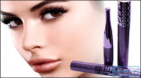 Bộ ba sản phẩm mascara + mắt nước Etude cho đôi mắt to tròn, long lanh với hàng mi dày cong vút và ánh nhìn cuốn hút với giá chỉ 60.000 vnđ cho giá trị sử dụng 120.000 vnđ. Sản phẩm chỉ có tại Retunggiay.vn!
