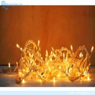 CỰC HOT -Dây đèn LED trang trí Noel ,Tết chỉ 15.000 vnđ (dây 5 m) , lung linh cho ngôi nhà bạn thêm đầm ấm vui vầy .Cực sốc chỉ có tại retunggiay.vn - 1 - Gia Dụng - Gia Dụng