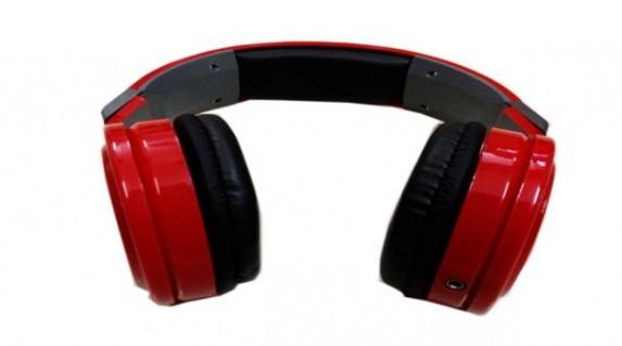 Nghe nhạc cực chuẩn với tai nghe Monster Detox – 1 thiết kế mới và độc đáo của Dr. Dre , giúp bạn thể hiện đẳng cấp chuyên nghiệp. Giá cực rẻ chỉ với 158.000 Vnđ. Duy nhất tại Rẻ Từng Giây!!!
