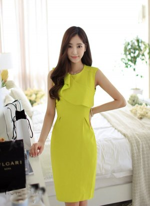 Rẻ Từng Giây - Dam cong so phoi beo Lina voi gia re chi co 152.000vnd