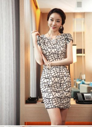 Rẻ Từng Giây - Dam hoa tiet lap the voi gia re chi co 174.000vnd