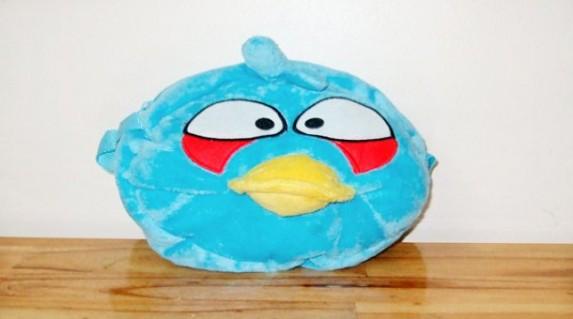 Túi xách Cartoon dành cho bé chỉ 60.000 vnđ– kiểu dáng xinh xắn , dễ thương, ngộ nghĩnh.Dành cho bé mang theo khi đến trường mỗi ngày thật đáng yêu !!! . Chỉ có tại Retunggiay.vn