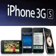 Rẻ Từng Giây - Voucher giam gia Iphone 3GS chinh hang Apple. Voi voucher gia 50.000d cho tri gia 1.000.000 d (bu them 2.900.000d) co ngay Iphone 3GS tri gia 3.900.000d!Cuc HOT tai RETUNGGIAY.VN !