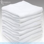 Khăn tắm choàng lớn (65 x 135 cm) chỉ 77.000 vnđ chất liệu 100% sợi bông cotton với độ thấm hút tốt, rất êm ái cho làn da của bạn