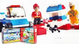Bộ sản phẩm gồm 02 hộp ghép hình 71 miếng - Cho bé thỏa sức tư duy và sáng tạo - Đồ chơi thông minh cho các bé từ 3 tuổi. Sản phẩm trị giá 140.000 ưu đãi 50% còn 70.000 chỉ có tại