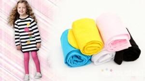 Quần tất cho bé gái từ 2-12 tuổi - Phụ kiện không thể thiếu trong tủ quần áo mùa đông của bé - Cho bé yêu vừa điệu đà vừa đảm bảo sức khỏe. Combo 03 chiếc quần tất trị giá 210.000 ưu đãi 53% còn 99.000 duy nhất có tại