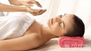 Á Đông Spa - Thắp sáng làn da và trẻ hóa da mặt với Collagen - S 75' - Khuôn mặt trắng hồng, căng mịn để luôn trẻ hơn so với tuổi thật. Dịch vụ trị giá 600.000 ưu đãi 82% còn 110.000