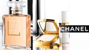 Nước hoa Chanel Coco Mademoiselle Eau De Parfum 7,5ml - Loại nước hoa gợi nên sự giao thoa mạnh mẽ giữa các nền văn minh. Sản phẩm trị giá 380.000 ưu đãi 67% còn 125.000 duy nhất trên