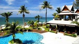 Du lịch Đà Nẵng với phiếu giảm giá 40% tour du lịch Free & Easy Đà Nẵng 4 ngày 3 đêm dành cho 01 người với giá 100.000 . Khám phá thành phố lãng mạn, hiện đại và được nhiều người yêu mến - Du Lịch Trong Nước