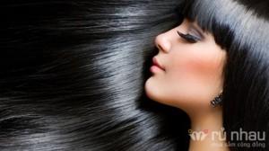 Đến Hair Salon Andy để thay đổi phong cách với mái tóc khỏe đẹp, cá tính cùng cây kéo vàng tại Đức. Phiếu sử dụng gói dịch vụ uốn – duỗi – nhuộm trị giá 450.000đ ưu đãi chỉ còn 40.000đ. Đừng bỏ lỡ cơ hội tại Rủ Nhau