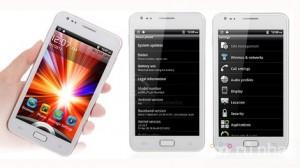 ANDROID NOTE A92250- Điện thoại thông minh, thiết kế đẳng cấp, đầy đủ tính năng, 2 sim 2 sóng online, 5 Inches. Voucher trị giá 1.500.000đ, giảm còn 150.000đ. Bù thêm 3.450.000 đồng khi nhận máy.