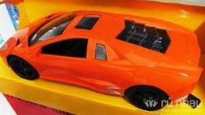 Xe ô tô điều khiển từ xa Lamborghini sành điệu - Món đồ chơi được cả ba và bé yêu thích - - Giúp bé tăng khả năng xử lý tình huống, kết hợp mắt, tay và tư duy nhanh nhạy. Sản phẩm trị giá 220.000 ưu đãi 43% còn 125.000 chỉ có tại