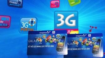 Ru Nhau - THE 3G VINAPHONE: Truy cap Internet mien phi den 24 thang, cho ban thoa suc luot web, xem phim, nghe nhac,… chi voi 105.000d. Thoi han khuyen mai tinh tu ngay nap the. Dung bo lo co hoi tai Ru nhau