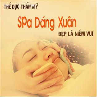 Saha - Voucher cham soc da mat chuyen sau bang my pham The Face Shop